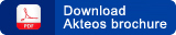 Download Akteos brochure